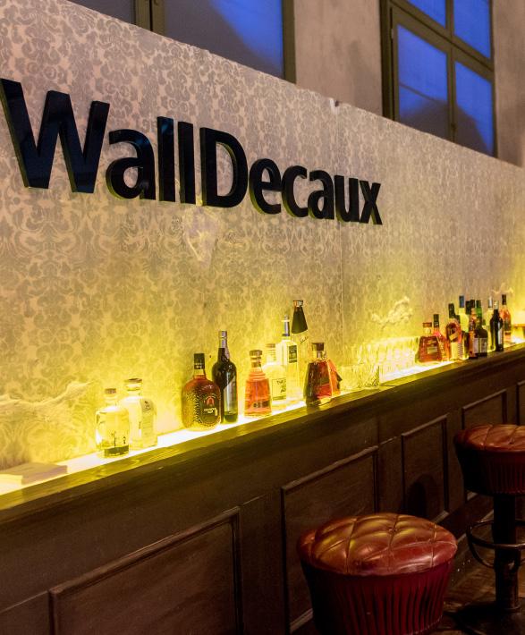WallDecaux - OWM