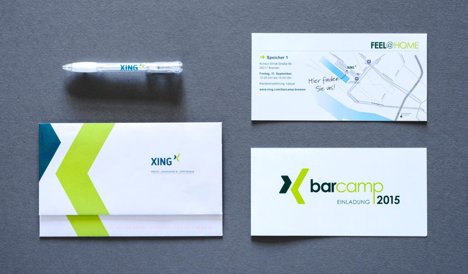 Scent Marketing Box Qlaira